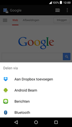 Alcatel OT-6039Y Idol 3 (4.7) - internet - hoe te internetten - stap 18