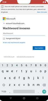 Nokia 7-1-dual-sim-ta-1095 - E-mail - Handmatig Instellen - Stap 9