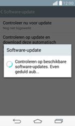 LG D390n F60 - software - update installeren zonder pc - stap 10
