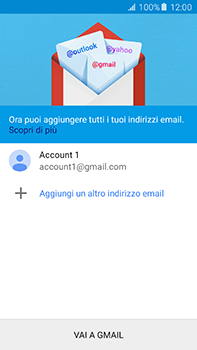 Samsung Galaxy A8 - E-mail - 032a. Email wizard - Gmail - Fase 15