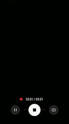 Samsung Galaxy J3 (2017) - Photos, vidéos, musique - Créer une vidéo - Étape 14