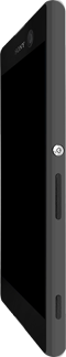 Sony E5603 Xperia M5 - Internet - buitenland - Stap 32