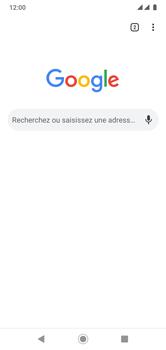 Xiaomi Mi A2 Lite - Internet - navigation sur Internet - Étape 16