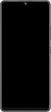 Samsung Galaxy A42 5G - Premiers pas - Découvrir les touches principales - Étape 2