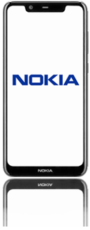 Nokia 5-1-plus-dual-sim-ta-1105-android-pie