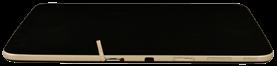 Samsung P5220 Galaxy Tab 3 10-1 LTE - SIM-Karte - Einlegen - Schritt 5