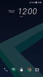 HTC 10 - Internet - Apn-Einstellungen - 33 / 36