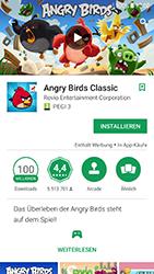 Samsung Galaxy A5 (2017) - Apps - Herunterladen - 15 / 17