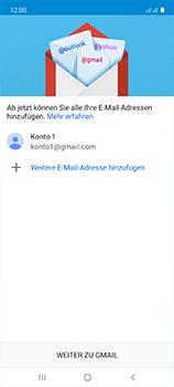 Samsung Galaxy A51 - E-Mail - 032a. Email wizard - Gmail - Schritt 13
