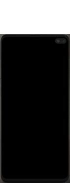 Samsung galaxy-s10-plus-dual-sim-sm-g975f - Instellingen aanpassen - SIM-Kaart plaatsen - Stap 6