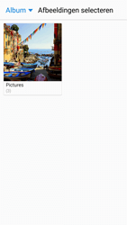 Samsung Galaxy S6 Edge - E-mail - Hoe te versturen - Stap 17