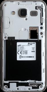 Samsung Galaxy J5 Sim Karte Einlegen.Handy Hilfe Sim Und Speicherkarte Galaxy J5 Telekom