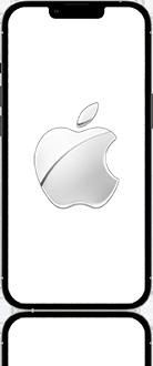 Apple iPhone-13-Pro-5G-Model-A2638