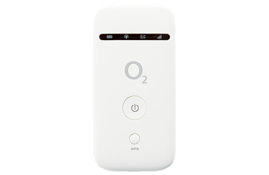 O2 | Guru Device Help | Settings | Connect/Disconnect