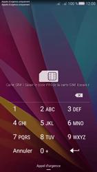 Huawei Huawei Y5 II - MMS - Configuration manuelle - Étape 20