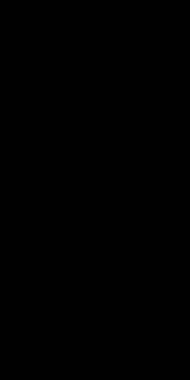 Huawei Mate 10 Pro - Fehlerbehebung - Handy zurücksetzen - Schritt 10