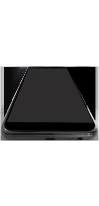 Samsung Galaxy J4+ - Premiers pas - Découvrir les touches principales - Étape 5