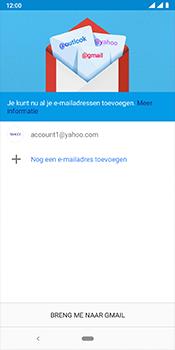Nokia 3-1-plus-dual-sim-ta-1104-android-pie - E-mail - 032b. Email wizard - Yahoo - Stap 14