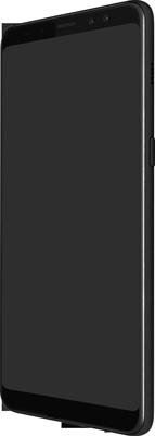 Samsung Galaxy A8 Plus (2018) - MMS - Manuelle Konfiguration - 19 / 29