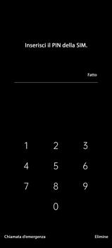 Oppo Find X2 - Internet e roaming dati - Configurazione manuale - Fase 32