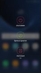 Samsung galaxy-s7-android-oreo - Internet - Handmatig instellen - Stap 31
