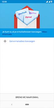 Nokia 3-1-plus-dual-sim-ta-1104-android-pie - E-mail - 032b. Email wizard - Yahoo - Stap 6