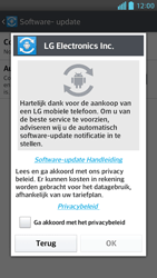 LG D505 Optimus F6 - software - update installeren zonder pc - stap 6