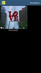 Samsung I9195 Galaxy S IV Mini LTE - E-mail - E-mail versturen - Stap 12