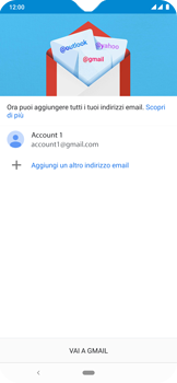 Nokia 6.2 - E-mail - 032a. Email wizard - Gmail - Fase 12