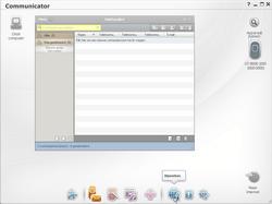 Samsung I8000 Omnia II - Software - Update installeren via PC - Stap 2