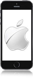 Apple iphone-se-met-ios-13-model-a1723