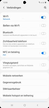 Samsung galaxy-s10-lite-dual-sim-sm-g770f - Bellen - WiFi Bellen (VoWiFi) - Stap 5