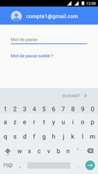 Nokia 3 - E-mail - 032a. Email wizard - Gmail - Étape 10