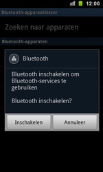 Samsung I9100 Galaxy S II - contacten, foto