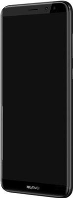 Huawei Mate 10 Lite - MMS - Manuelle Konfiguration - Schritt 17