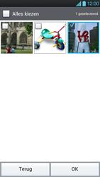 LG P880 Optimus 4X HD - E-mail - E-mails verzenden - Stap 15