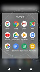 Sony Xperia XZ Premium - Android Oreo - E-mail - e-mail instellen (gmail) - Stap 4