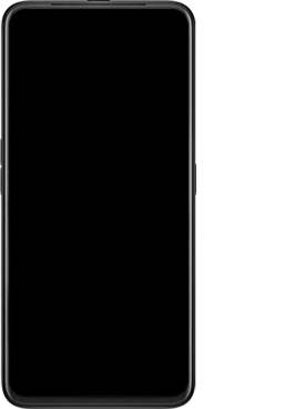 Oppo Reno 2Z - Premiers pas - Insérer la carte SIM - Étape 7