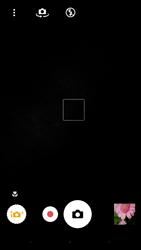 Sony Xperia M4 Aqua - Photos, vidéos, musique - Prendre une photo - Étape 10