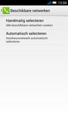 Alcatel OT-5036X Pop C5 - netwerk en bereik - gebruik in binnen- en buitenland - stap 7