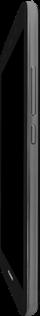 Huawei Y6 - Internet - Manuelle Konfiguration - Schritt 27