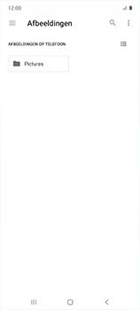 Samsung galaxy-a51-sm-a515f - E-mail - Hoe te versturen - Stap 14