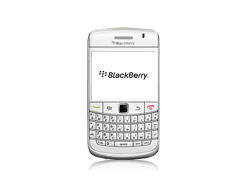 BlackBerry 9780 Bold - Internet - Navigation sur Internet - Étape 12