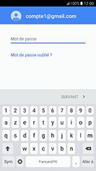 Samsung Galaxy A5 (2017) (A520) - E-mails - Ajouter ou modifier votre compte Gmail - Étape 11