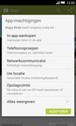 Alcatel OT-5050X Pop S3 - Applicaties - Downloaden - Stap 18
