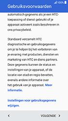 HTC U Play - Toestel - Toestel activeren - Stap 6