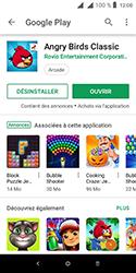 Alcatel 1 - Applications - Télécharger une application - Étape 16