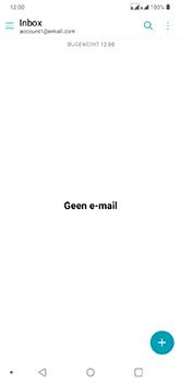 LG lg-q60-dual-sim-lm-x525eaw - E-mail - Account instellen (IMAP zonder SMTP-verificatie) - Stap 20