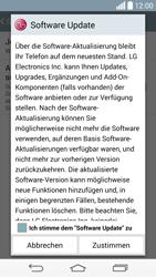 LG G3 - Software - Installieren von Software-Updates - Schritt 10