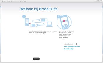Nokia 3-1-plus-dual-sim-ta-1104-android-pie - Software - PC-software installeren - Stap 8